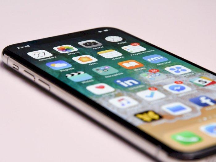 India Jadi Pasar Smartphone Terbesar Kedua Dunia, Lampaui AS