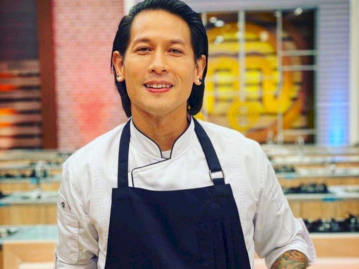 Ini Kunci Sukses Mendirikan Restoran Ala Chef Juna