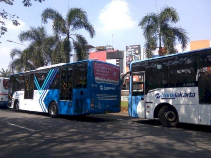 Ombudsman Bakal Periksa Pihak Terkait Pengangkatan Dirut Transjakarta
