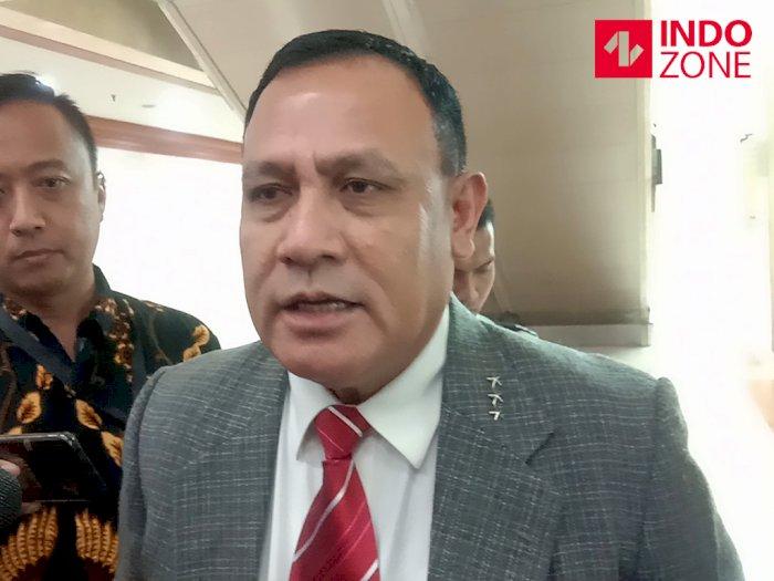 Cari Harun Masiku, Ketua KPK: Bagai Jarum dalam Sekam