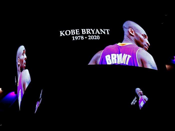 Kobe Bryant: Ikatan dengan Sepak Bola, AC Milan dan Barcelona