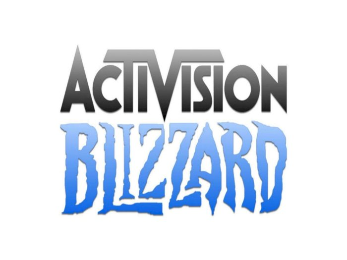Activision Blizzard akan Gunakan Server Google di Semua Game Onlinenya