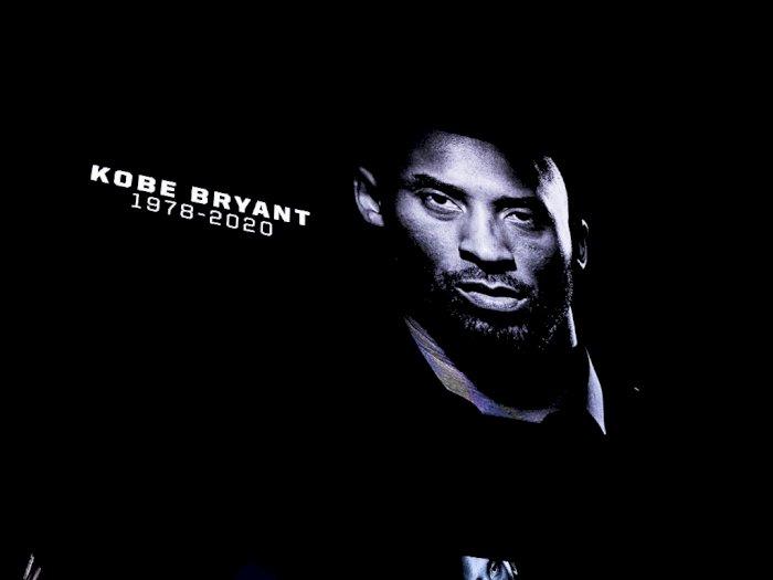 AC Milan dan Torino Beri Penghormatan untuk Mendiang Kobe Bryant