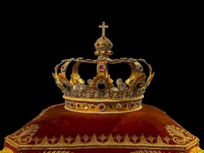 Fenomena Kemunculan Kerajaan Baru Hanya Pengalihan Isu?