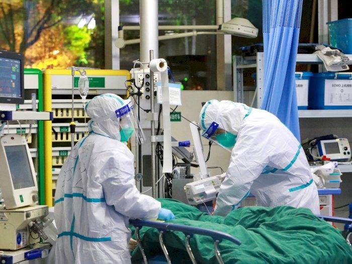 Ini Penyakit Lainnya yang Disebabkan Virus Korona