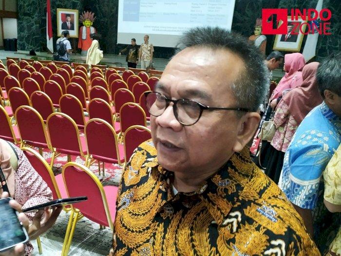 Ibu Kota Pindah ke Kalimantan Timur, Bagaimana Nasib DKI Jakarta?