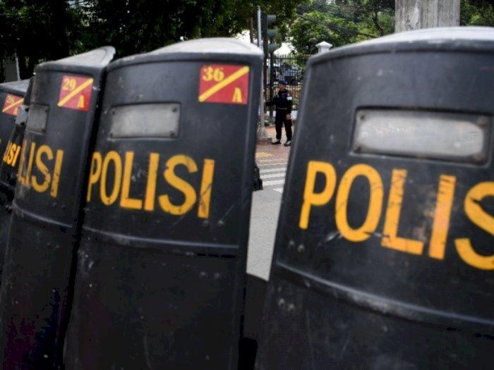Marak Kekerasan Polisi ke Masyarakat, DPR: Itu Civilian Police