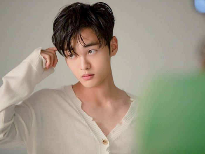 Jadi Perawat di Drakor Dr Romantic 2,  Awas Terpesona pada Kim Min Jae