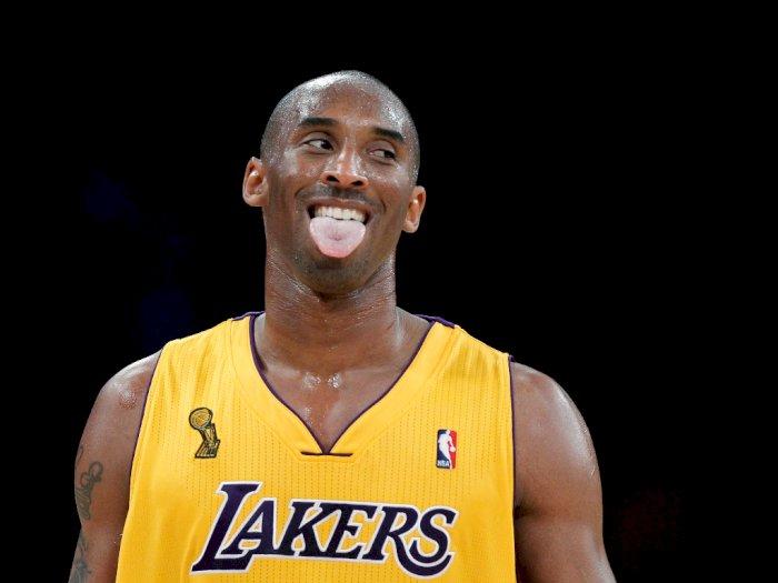 LA Lakers Siap Jalani Pertandingan Perdana Paska Wafatnya Kobe Bryant