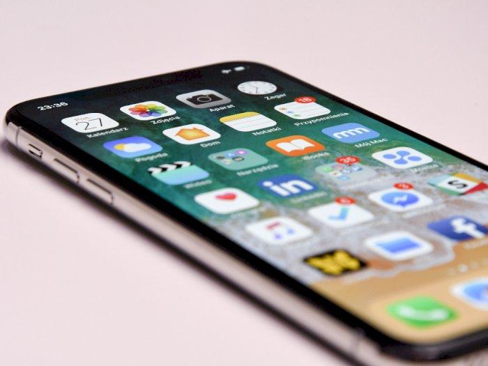Update iOS 13.4 Terbaru Dapat Jadikan iPhone Sebagai Kunci Mobil