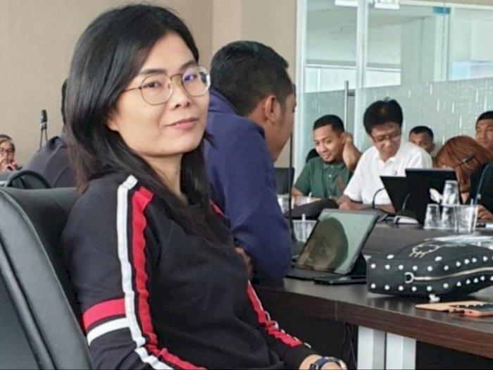 Terduga Pengidap Virus Korona Belum Ditemukan di  Bandara Kualanamu