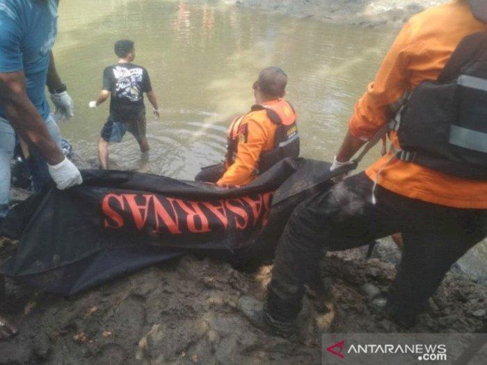 Remaja di Sulawesi Tewas Diterkam Buaya