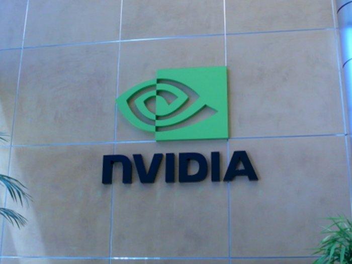 Khawatir Wabah Korona, Nvidia Mundur dari MWC 2020