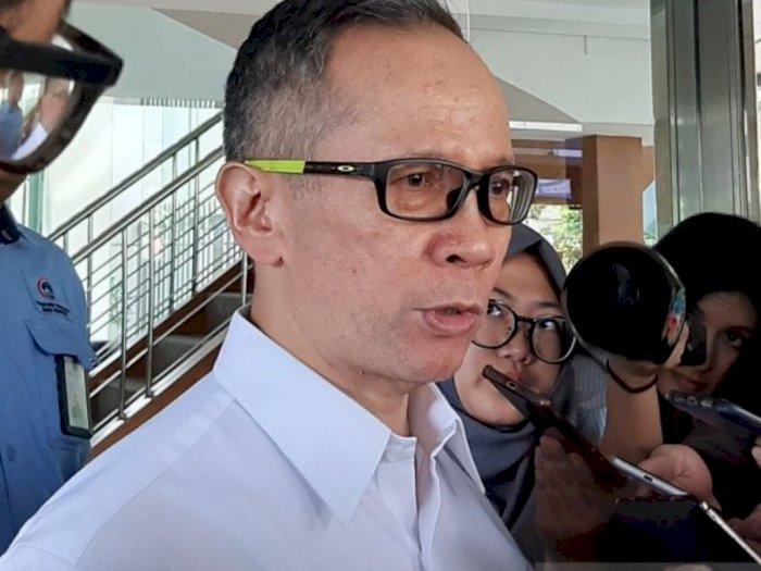 Kemenlu Siap-siap Evakuasi Lagi Mahasiswa Indonesia dari Tiongkok
