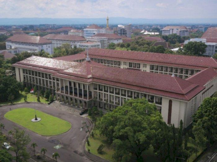 Daftar 20 Besar Universitas Negeri Populer di Indonesia Versi UniRank
