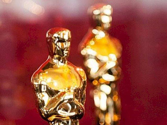 Siap-Siap Takjub, Ini Kemewahan Oscar 5 Tahun Terakhir