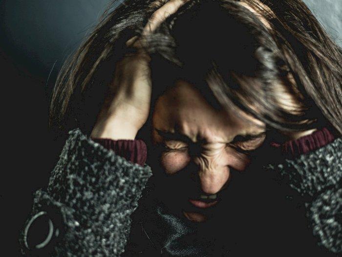10 Penyakit yang Muncul Karena Stres, Bahaya!