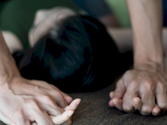 Dua Muncikari Ditangkap di Tenggarong Kaltim Terkait Prostitusi Anak