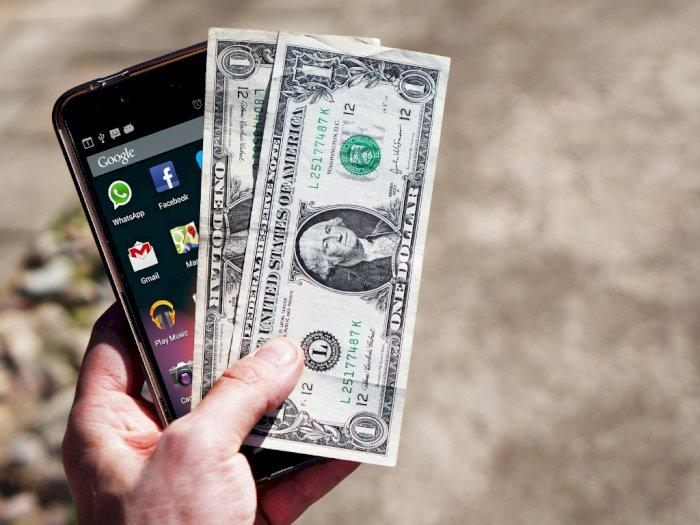 6 Aplikasi Menabung Online Terbaik di Smartphone