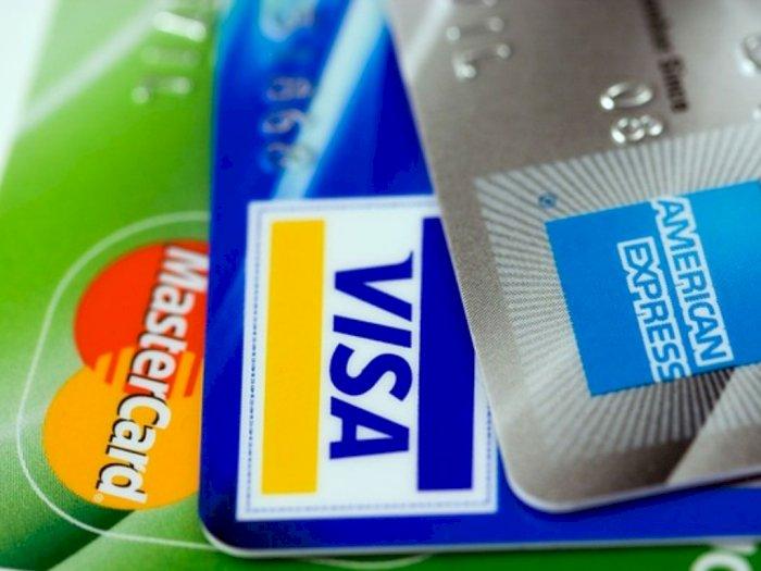 Manfaat dan Trik Mendapatkan Kartu Kredit Mahasiswa