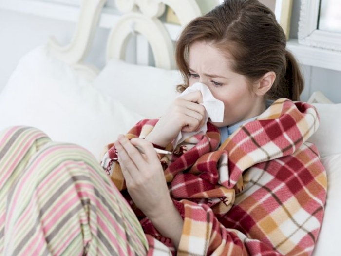 Waspada Flu Babi, Ini Cara Mencegahnya