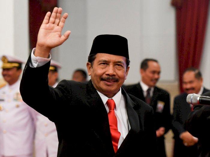 Bawa-bawa Agama, Kepala BPIP Dikecam Pimpinan MPR