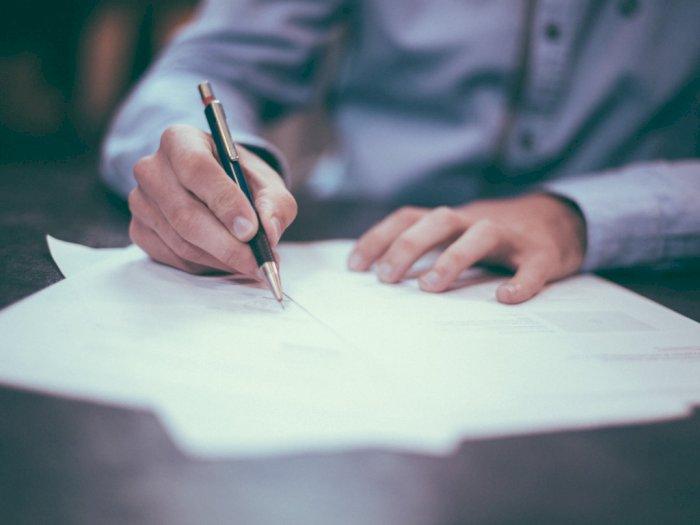Syarat dan Prosedur Mengurus Surat Keterangan Domisili