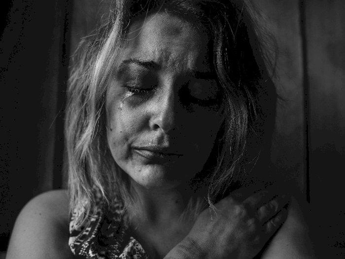 Mengenal Ragam Gangguan Psikologis yang Sering Terjadi