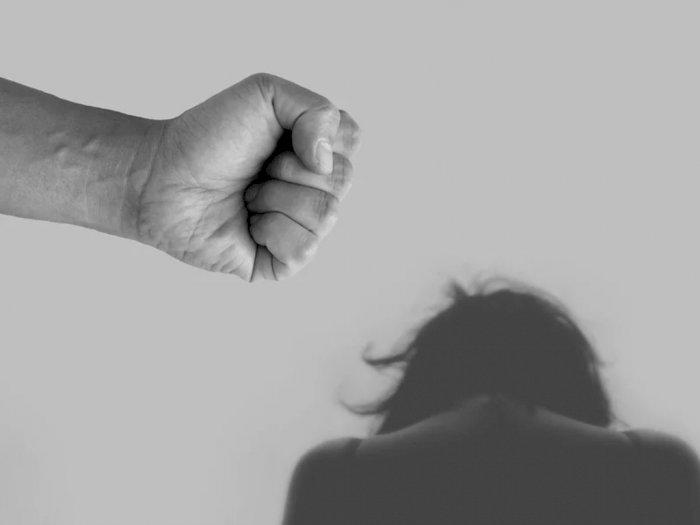 Marak Kekerasan di Sekolah, DPR: Rusak Citra Pendidikan