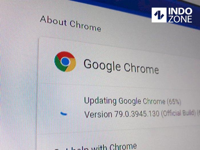 Mudah, Inilah Cara Mengubah Font di Google Chrome Versi PC dan Laptop!
