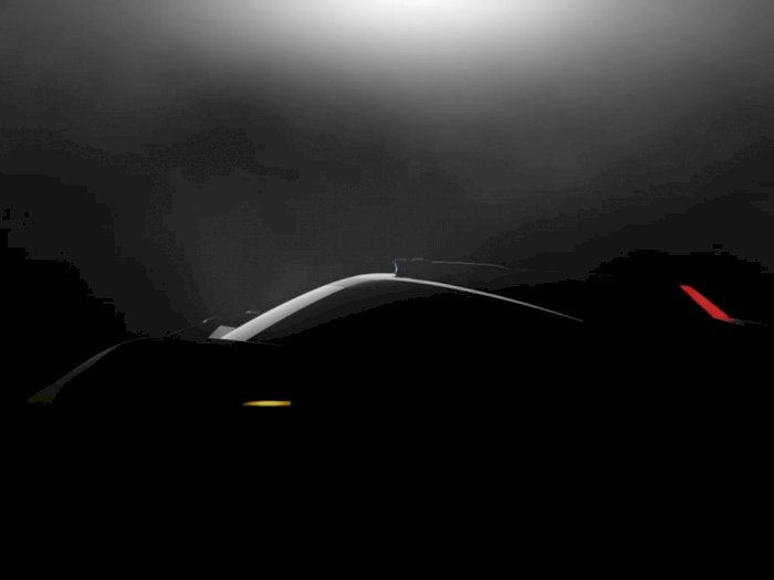 Apex Motors Akan Merilis Mobil Listrik Terbarunya
