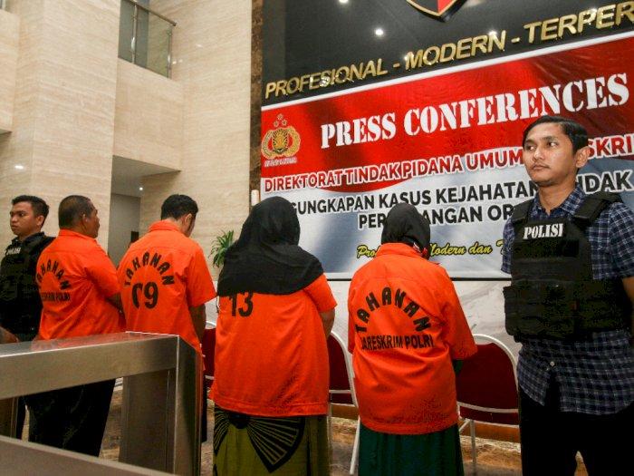 Wisata 'Seks Halal' Terungkap, Netizen: Akibat Kampanye Wisata Halal