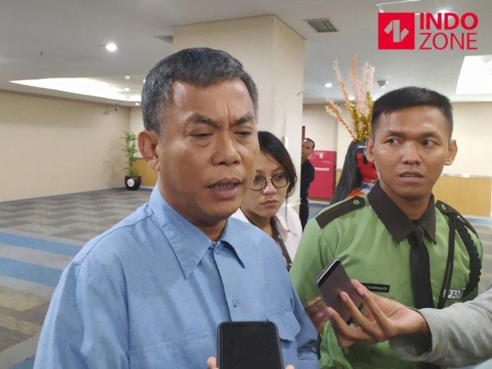 Ketua DPRD DKI Jakarta Tetap Tak Setuju Formula E Ngebut di Monas