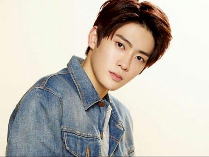 Jaehyun NCT Curhat Soal Kebiasaannya di Waktu Luang