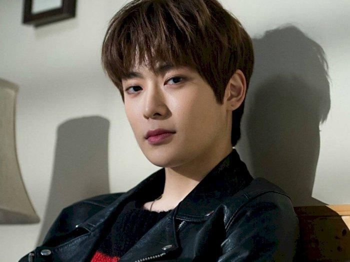 Pengalaman Seru Jaehyun saat Konser Pertama NCT 127