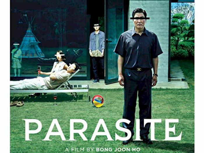 """Parasite"" Dituduh Plagiat Film Tamil 1999 ""Minsara Kanna"""