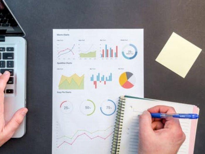 11 Panduan Membuat Business Plan Yang Benar Indozone Id