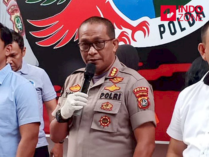 Polisi: Demo PA 212 Bakal Dihadiri 2.000 Orang