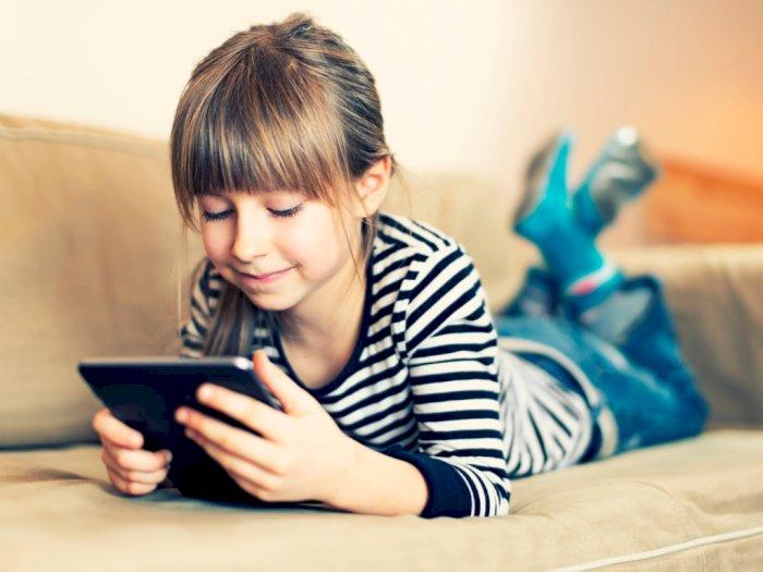 10 Game Edukasi Offline Anak Terbaik di Smartphone dan PC