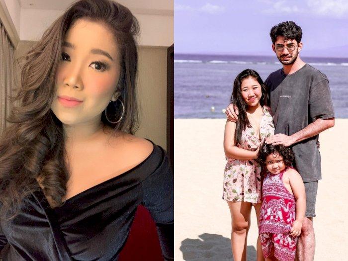 Dicium 4 Aktor Tampan, Kiky: Ciuman Reza Rahadian yang Terbaik!