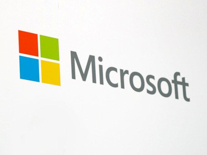 Microsoft Segera Luncurkan Aplikasi Antivirus di iOS dan Android