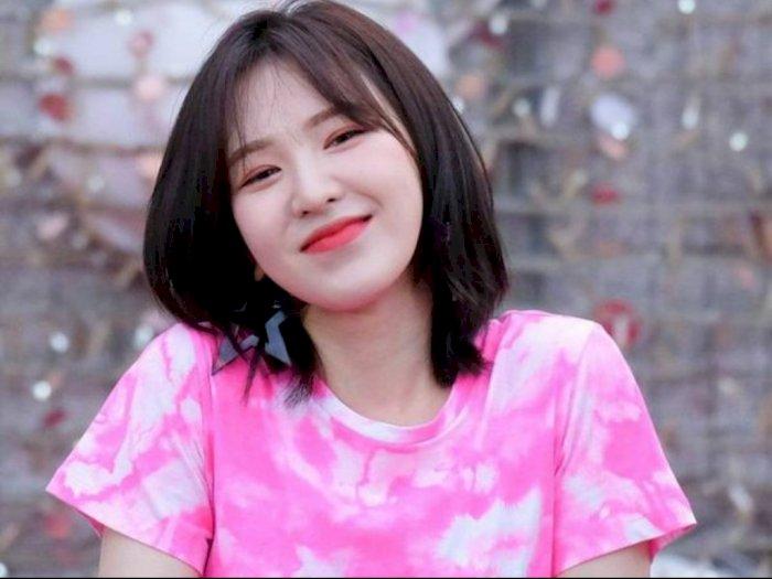 Ultah Hari Ini, Penggemar Wendy Red Velvet Ramaikan Tagar Ini