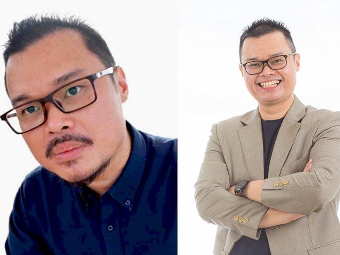 Dedy Susanto Hilang dari Instagram Usai Diduga Lakukan Pelecehan