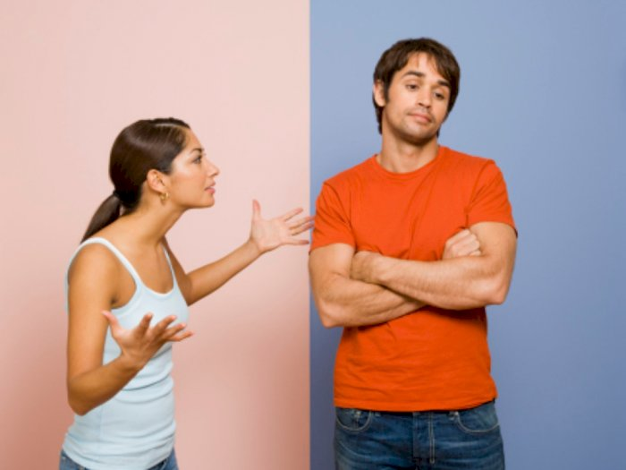4 Cara Jitu Menghadapi Orang Psikopat