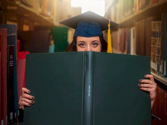 Daftar Beasiswa S2 Dalam Negeri Populer dan Banyak Diincar