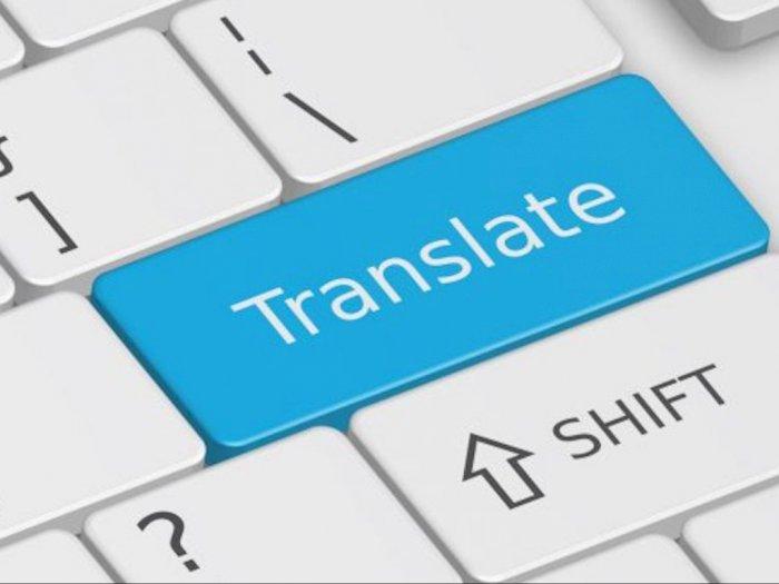 7 Situs Translator (Penerjemah) Terbaik dan Akurat