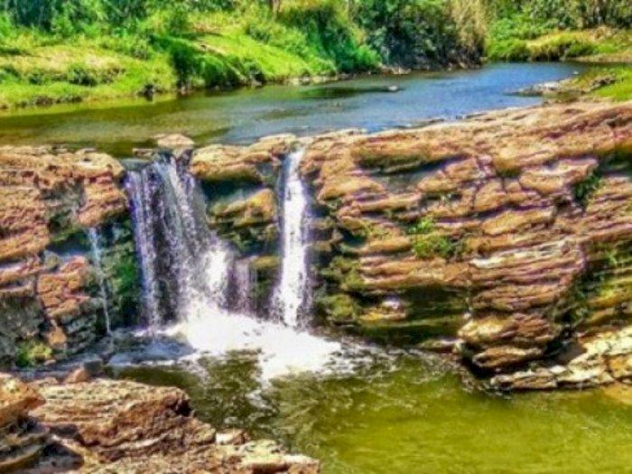Cocok untuk Refreshing, Wisata Alam di Sragen Ini Wajib Dikunjungi