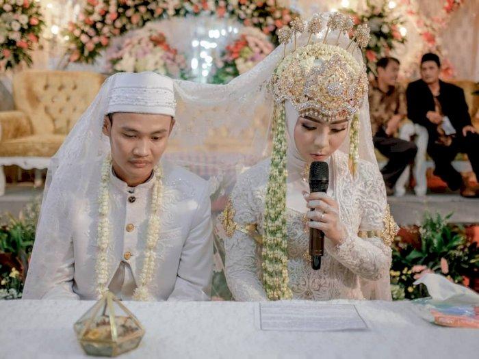 Rukun Nikah dan Syarat Sah Menikah dalam Islam