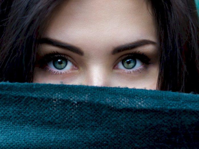 Jangan Anggap Remeh, Menjaga Kesehatan Mata juga Penting
