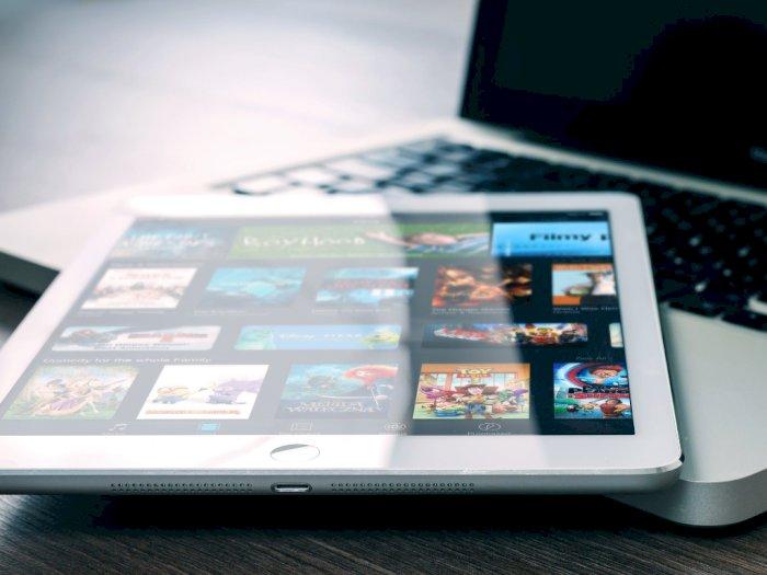 6 Situs Streaming dan Download Film Legal Populer